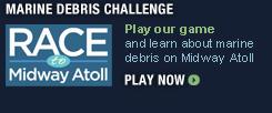 online-game