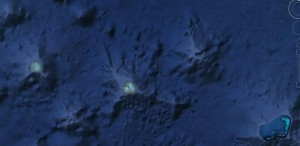 google-earth-atoll