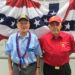 Battle of Midway – 75th Anniversary Commemorations